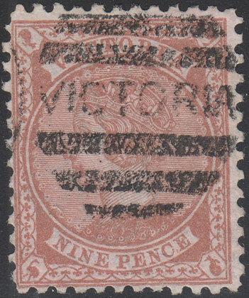 VICTORIA SG 185