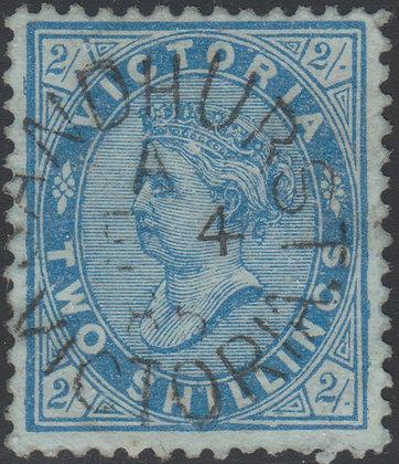VICTORIA SG 190ba