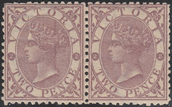 VICTORIA SG 169