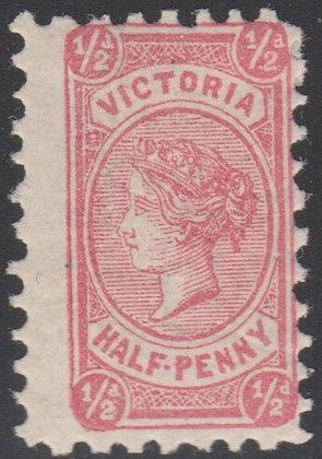 VICTORIA SG 181
