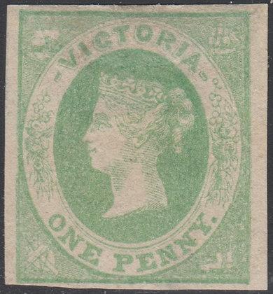 VICTORIA SG 064