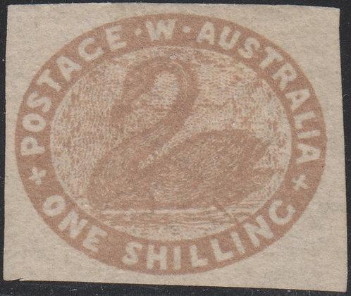 WESTERN AUSTRALIA SG 004c