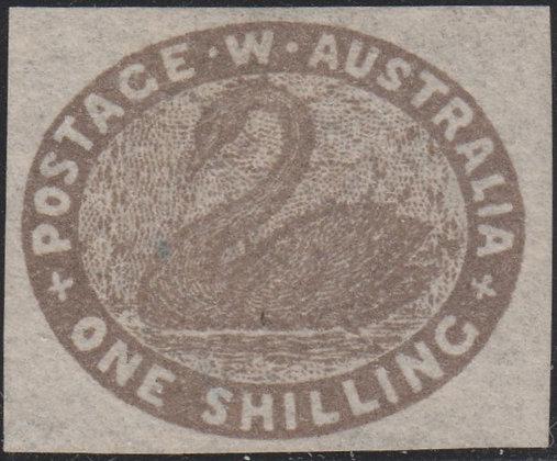 WESTERN AUSTRALIA SG 004b