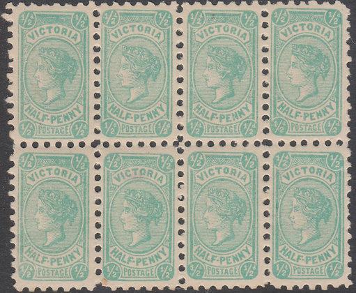 VICTORIA SG 433