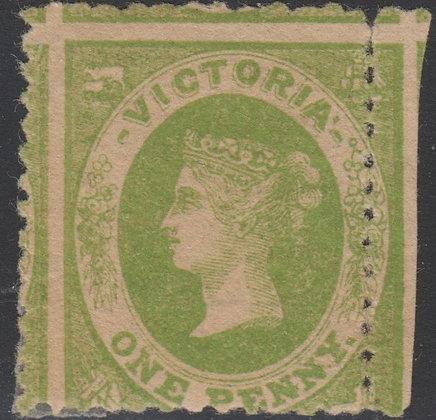 VICTORIA SG 084