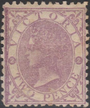 VICTORIA SG 170