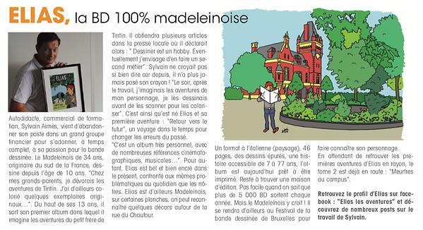 Magdeleine.png