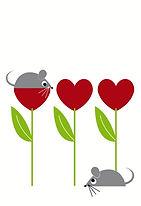Love mice