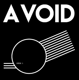 A VOID Issue 1