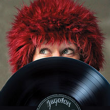 DJ Penny Metal