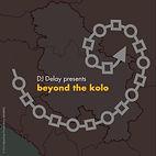 beyond the kolo
