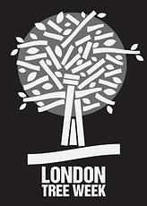 London Tree Week