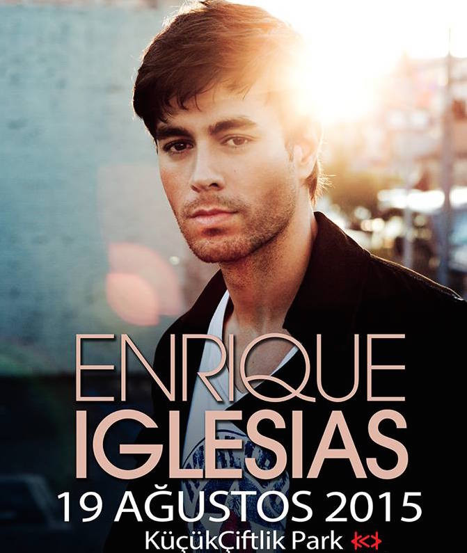 Enrique-Iglesias.jpg
