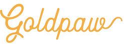 goldpaw.JPG