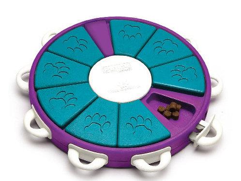 Nina Ottosson Dog Twister - Puzzle Toy