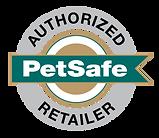 PetSafe-Authorized-Retailer-NEW.png