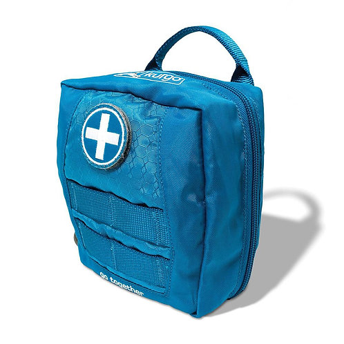 First Aid Kit - Kurgo
