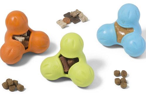 Tux - Chew & Treat Toy