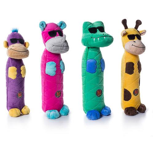 Charming Pet Bottle Bros  - Large
