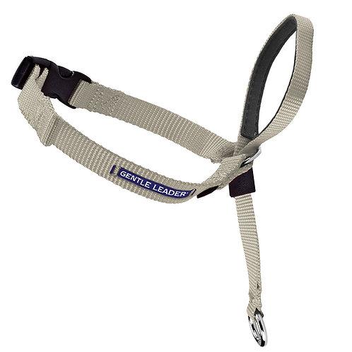 Gentle Leader® Headcollar, No-Pull Dog Collar