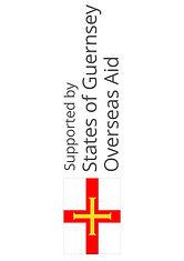 OADC Credis and flag.jpg