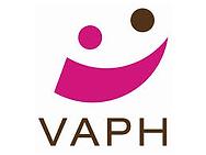 VAPH logo.png