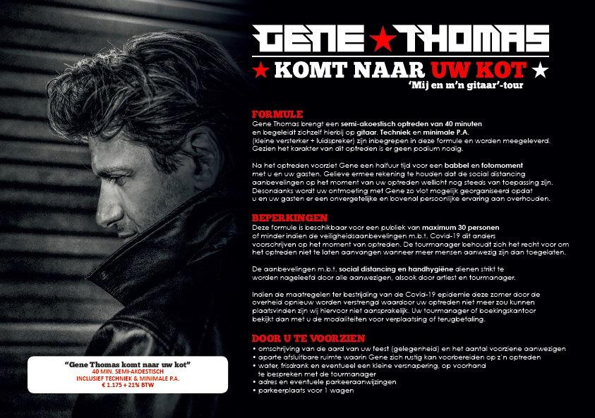 Gene Thomas concept.jpg