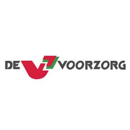 Logo DV.png