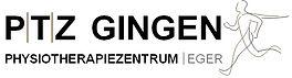 PTZ-GINGEN, Physiotherapie Physiotherapiezentrum Gingen