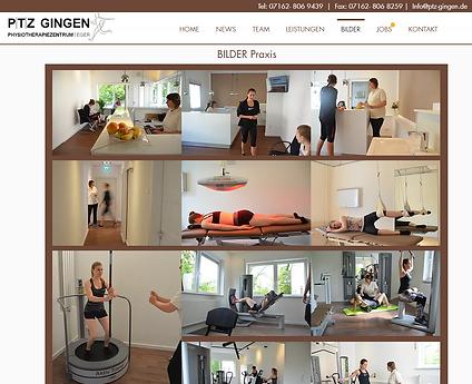 PTZ-GINGEN Webseite Bilder.PNG