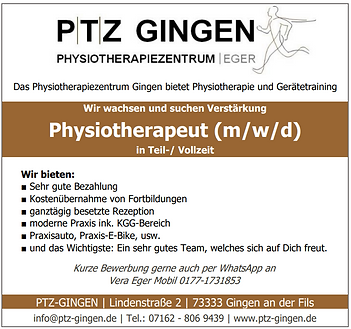physiotherapeut_gesucht.PNG