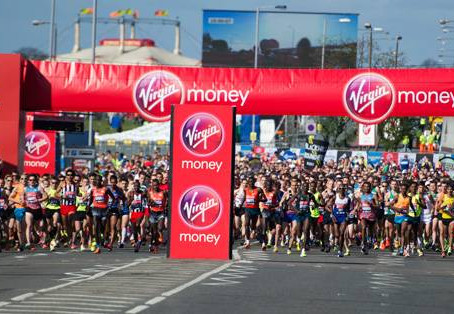 Running a halfmarathon or marathon? Find out how to reduce your injury risk and enhance your perfor