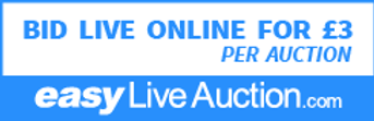 easyLiveAuctionBidLive(PNG Sml).png