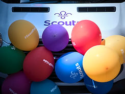 balloons-and-minibus-at-london-pride-jpg