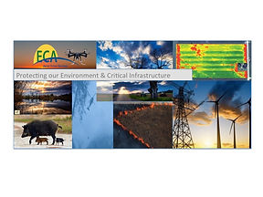 Pic Collage for Wix site.jpg