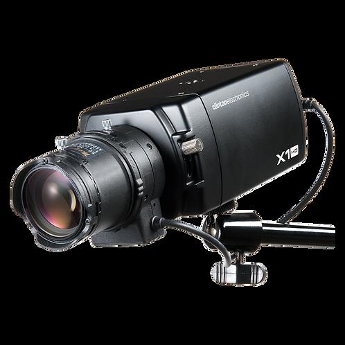 EX-SDI 2.0 True D/N Box Camera