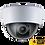 Thumbnail: 4MP EX-SDI 2.0 True D/N IDX