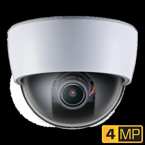 4MP EX-SDI 2.0 True D/N IDX