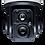 Thumbnail: HD-SDI TDN 20x PTZ w/ Zoom IR