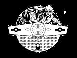 CFG logo 120815 (1).png