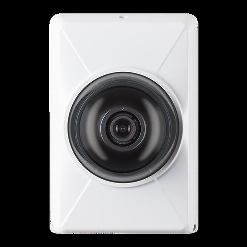 EX-SDI 2.0 Wall Camera
