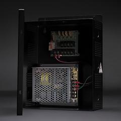 CEC_web_box_power-324x324.png