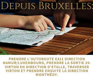 V3 BRUXELLES.png