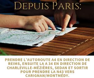 V3 PARIS.png