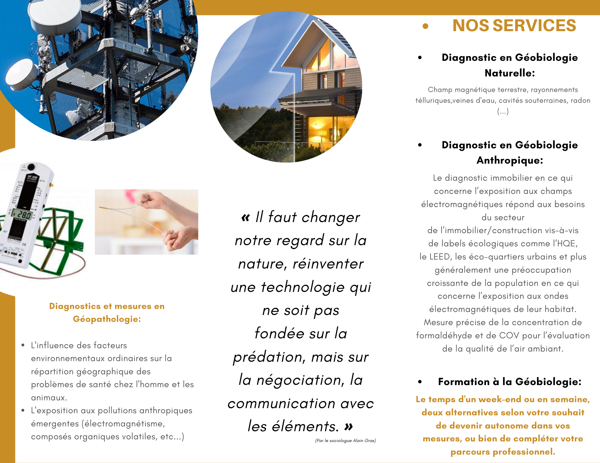 Flyer_verso_de_nos_offres_en_diagnostics