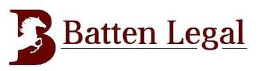 BattenLogo.jpg