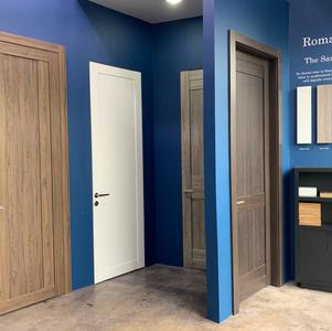 Modern-showroom-doors.png