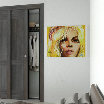 Wenge With Frame.jpg