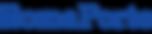 romaporte logo 2019-2.png