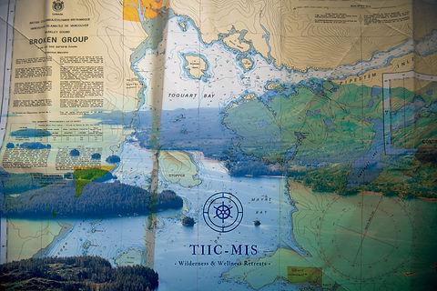 Tiicmis maps toquart.jpg